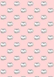 11 best cats images on pinterest paper crafting pattern paper