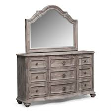Painted Bedroom Dressers by Dresser Extraordinary Gray Weathered Painted Bedroom Dressers