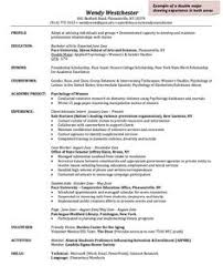 Paralegal Resume Examples by Compliance Paralegal Resume Sample Http Resumesdesign Com