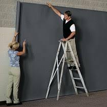 seamless paper backdrop seamless paper backdrop rolls shindigz