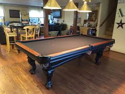 brunswick bristol 2 pool table brunswick glenwood 2 tone pool table http everythingbilliards net