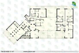 5 bedroom penthouse level 5 block 7 unit floor plan st regis 5 bedroom penthouse level 5 block 7 unit floor plan st regis apartment st regis saadiyat island abu dhabi