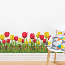 Living Room Corner Decor by Compare Prices On Room Corner Decor Online Shopping Buy Low Price