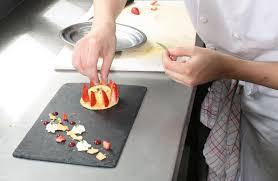 mention compl駑entaire cuisine mention compl駑entaire cuisine 28 images impressionnant mention