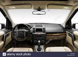land rover lr2 2008 lr2 stock photos u0026 lr2 stock images alamy