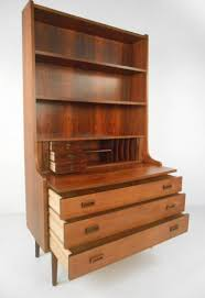 28 danish bookshelves vintage danish rosewood bookcase at