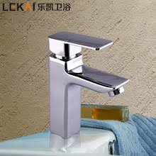 custom kitchen faucets get cheap custom kitchen faucets aliexpress alibaba