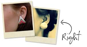 clip on earrings that don t hurt fashion not your s clip ons