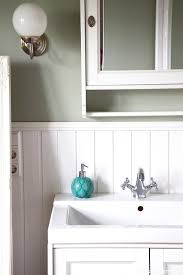 rollos für badezimmer 13377 rollo badezimmer 25 images rollo badezimmer bnbnews co