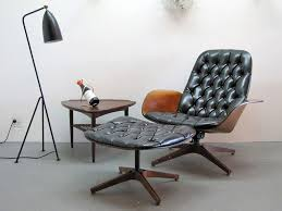 adorable relaxing comfortable chairs design webbo media