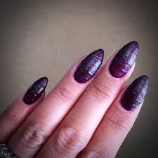 matte u0026 gloss gel polish designs ink london matte top coat
