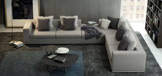 Living Room Furniture Montreal Live Bachman Furniture