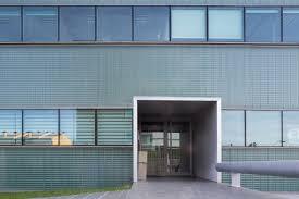 oficina edificio bidekoa houselab