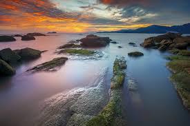 Best Lens For Landscape by Canon U0027s Best Lenses For Landscape Photography