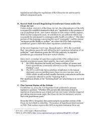 policy memo template nomination memo army board guidance army