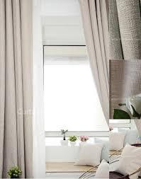 gardinen modelle für wohnzimmer gardinen modelle für wohnzimmer awesome gardinen modern