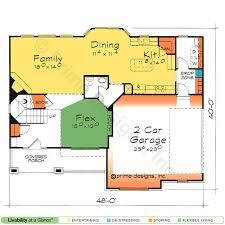 interior decorating basics beautiful ideas 11 home colors and