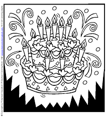 happy birthday papa coloring pages www preschoolcoloringbook com happy birthday coloring page