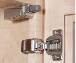 how to stop cabinet doors from slamming try cup hinges for your next cabinets learn how to choose