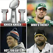 New England Patriots Memes - new england patriots super bowl 51 the best funny super bowl 2017