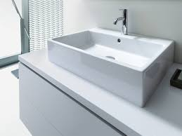 duravit sanitary ware u0026 design bathroom furniture archiproducts