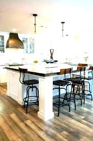 kitchen islands and stools houzz kitchen island bar stools redwork co