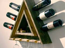 cabinet likable under cabinet wine and glass rack outstanding