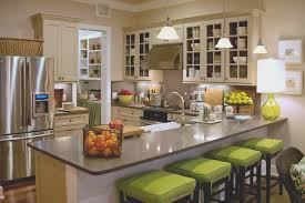 kitchen amazing most popular kitchen design inspirational home