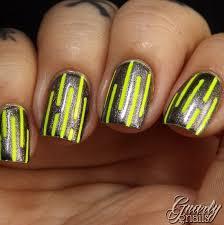 star wars nail art popsugar beauty middle east photo 6