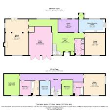 5 bedroom detached house for sale in ewhurst green east sussex tn32