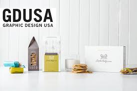 home design brand blog branding food packaging design packaging design graphic