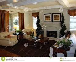 wohnzimmer 4m schones wohnzimmer gestalten poipuview com