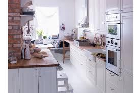 cuisine prune ikea cuisine prune ikea cuisine avec ilot central en panneaux de