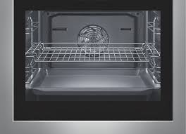 Toaster Oven Convection Oven What Is A Convection Oven The Best Toaster Oven Reviews