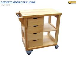 cuisine brico depot pdf cuisine brico depot pdf gallery of design cuisine ancienne moderne