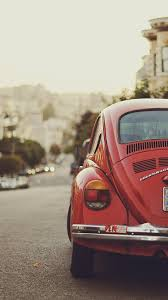 volkswagen beetle classic wallpaper iphone 7 vehicles volkswagen wallpaper id 658672