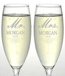 wedding gift for groom wedding gifts for groom