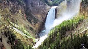10 earth u0027s most spectacular places yellowstone national park