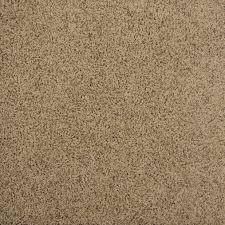 milliken mercial carpet reviews carpet vidalondon