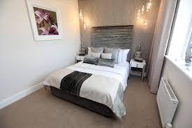Home Interior Design Services Home Interior Design Services Images On Luxury Home Interior