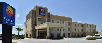 Comfort Inn San Antonio Comfort Inn Victoria Tx Awarded Hotel Near Mall U0026 Medical Center