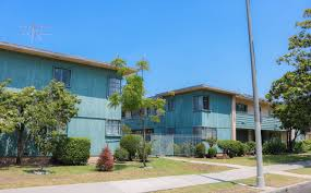 multifamily 28 unit multifamily sale on south bronson avenue coldwell banker