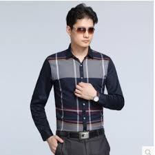 brand shirt boys fashion pant shirt new style 2014 buy