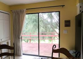sliding glass door covering options door motion right 5 amazing new sliding glass door installation