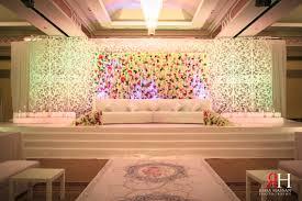wedding at crowne plaza seikh zayed road dubai rima hassan