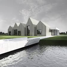 Tamizo Gallery Of Kamyk Heritage Park Tamizo Architects 14