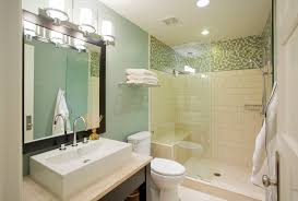 basement bathroom design for good basement bathroom ideas pictures