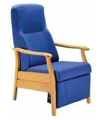 Mechanical Chair Healthcare Chairs U2013 Nufurn Commercial Furniture