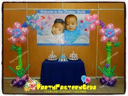 welcome to partyfactory cebu ethan zachary u0026 elizarene zhire u0027s