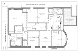 master bedroom suite layout ideas photos and video